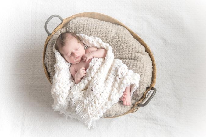 20190117-anna-newborn-dsc_0255-2