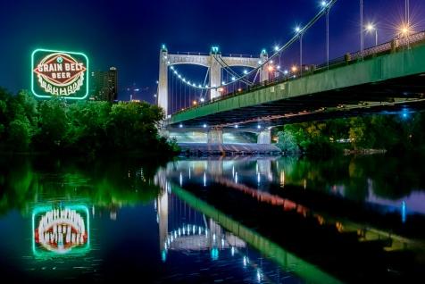 Hennepin Ave Bridge (1)