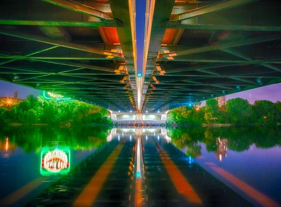 Hennepin Ave Bridge (2)